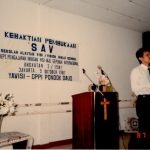 SAV-1987-3