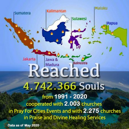 Reached-Souls-Final-2020