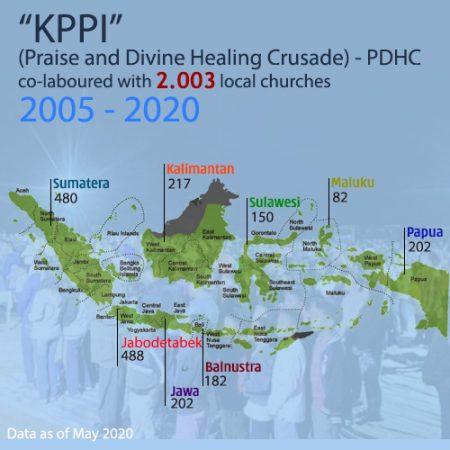 Stats-KPPI-Final-2020