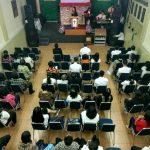 SAV Disciples Ministry - KPPI GSJA Cendrawasih