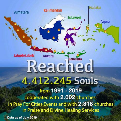 Reached-Souls-Final