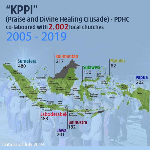 Stats-KPPI-Final2019