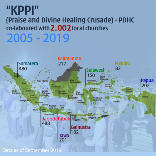 Stats-KPPI-Final