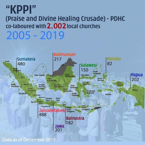Stats-KPPI-Final1219